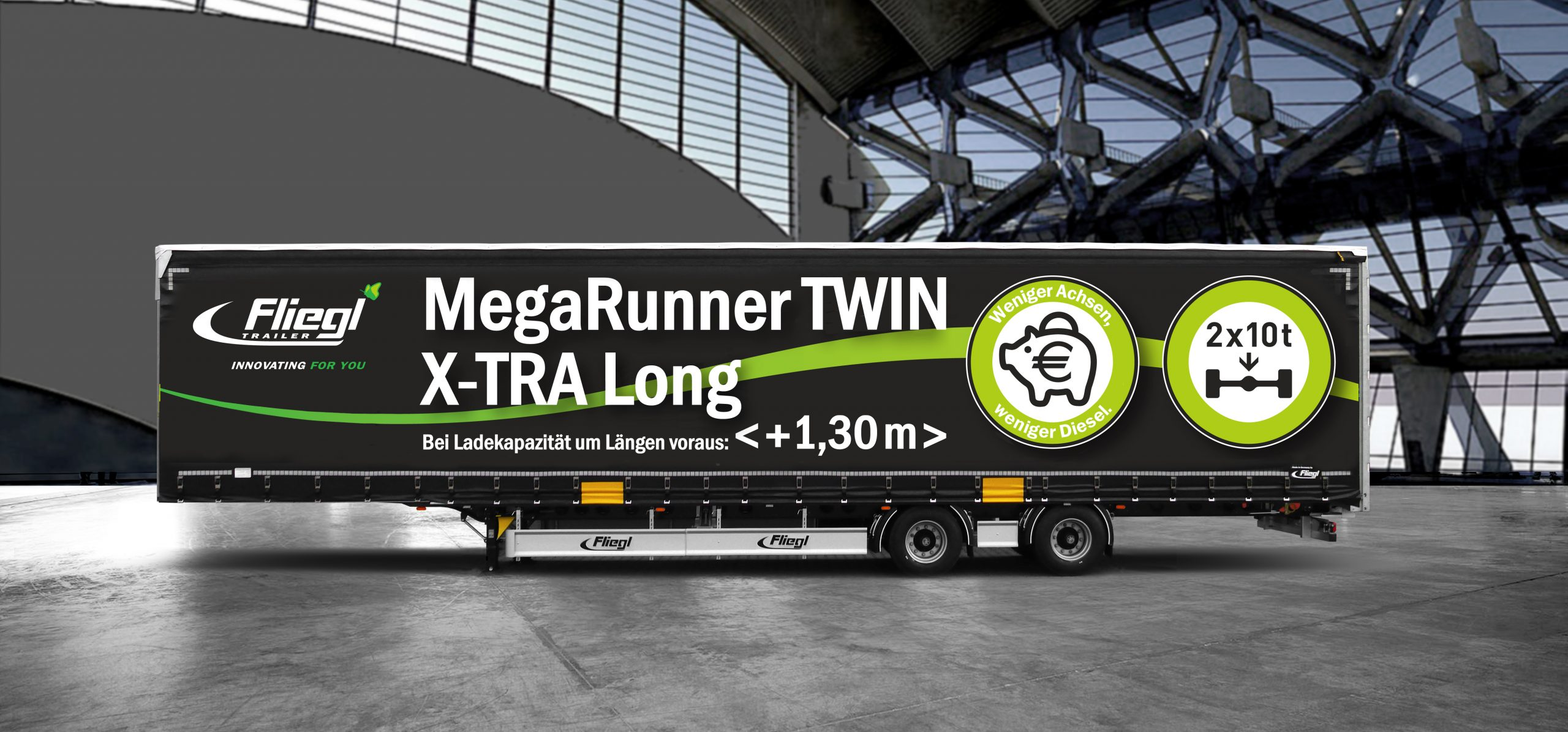 MegaRunner-TWIN-XTRA-long-1-scaled.jpg