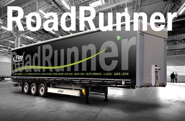 Road-Runner_tymczasowe.jpg